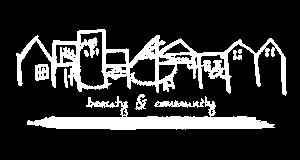 CoSta |beauty & community